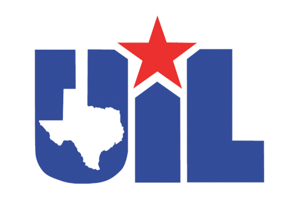 UIL event opportunities