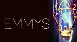 Night at the Emmys
