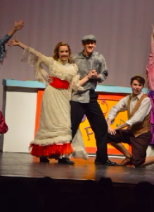 Practically Perfect Performance