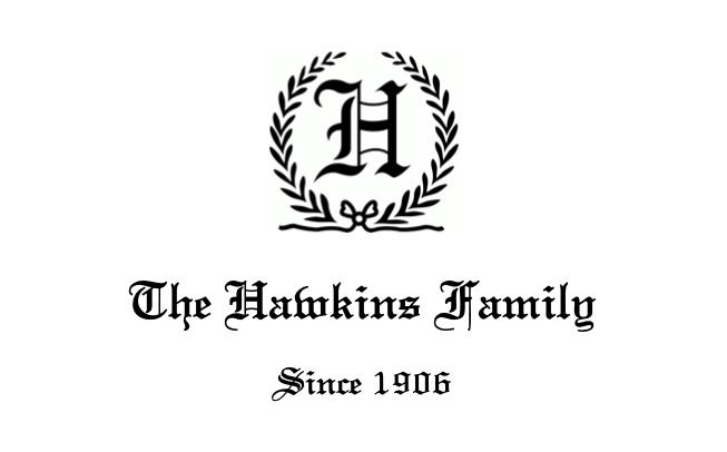 Hawkins Funeral Homes